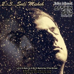 Afshin Avid – Sarzamine Man