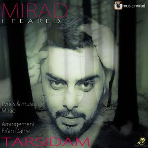 Mirad – Tarsidam