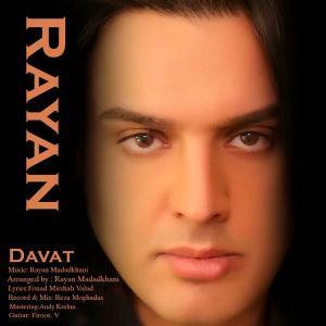 Raayan – Davat