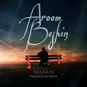 Niman – Aroom Beshin