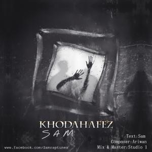 Sam – Khodahafez