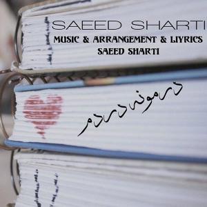 Saeed Sharti – Darmoone Dardami