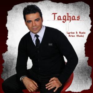 Arian Khalaj – Taghas