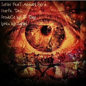 Sani & Ashkan Paya – Harfe Del