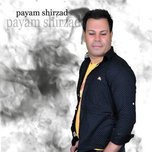 Payam Shirzad – Eshghami