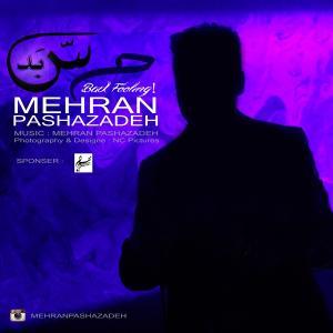 Mehran Pashazadeh – Hesse Bad