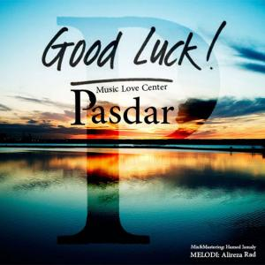 Pasdar – Good Luck