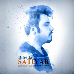 Satiyar – Biseda