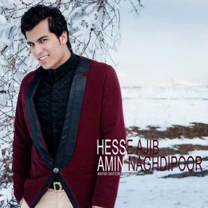 Amin Naghdipoor – Hesse Ajib
