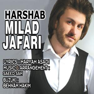 Milad Jafari – Har Shab