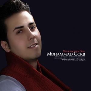 Mohammad Gorji – Mehrabonam Toei