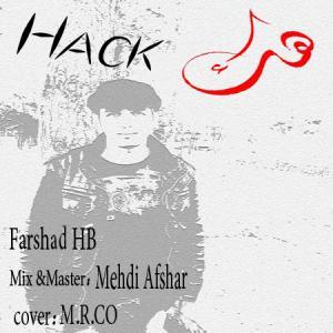 Farshad HB – Hack