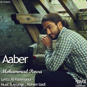 Mohammad Parsa – Aaber