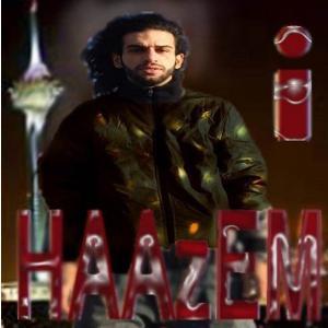 Haazem – i