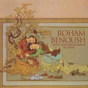 Roham – Benoush