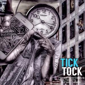 Hamidreza Esteva – Tick Tock