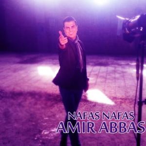 Amir Abbas – Nafas Nafas