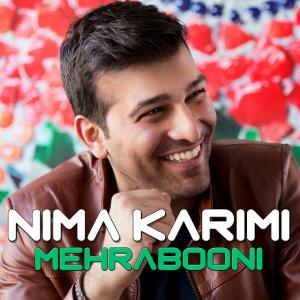Nima Karimi – Mehrabooni