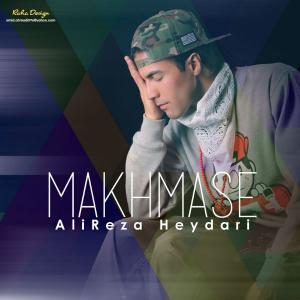 AliReza Heydari – Makhmase