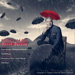 Mehdi Asadi – Hesse Baroon