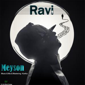 Meyson – Ravi