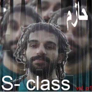Haazem – S-Class