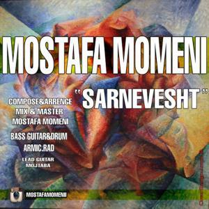 Mostafa Momeni – Sarnevesht