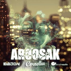 Cornellaa – Aroosak