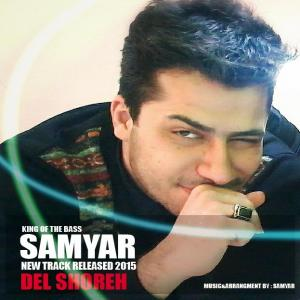 Samyar – Del Shoreh