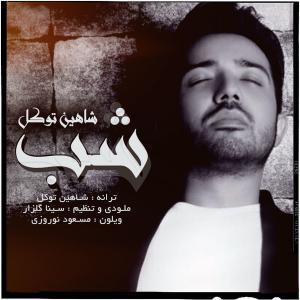 Shahin Tavakol – Shab