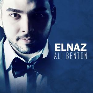 Ali Benton – Elnaz