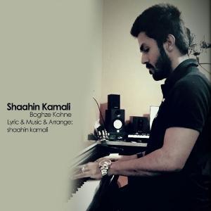 Shaahin Kamali – Ye Boghze Kohne