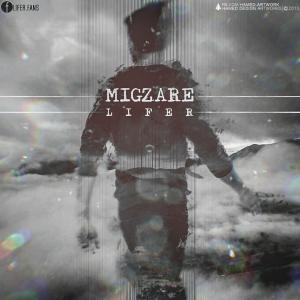 Mohammadreza Lifer – Migzare