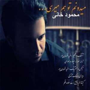 Mahmood Khani – Midoonam To Ham Miri