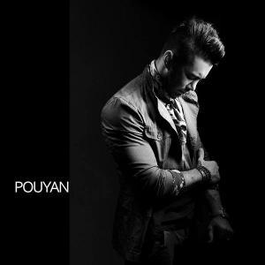 Pouyan Najaf – Engar Ashegh Shodam