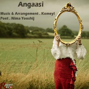 Komeyl – Angaasi
