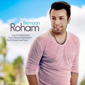 Roham – Bemoon