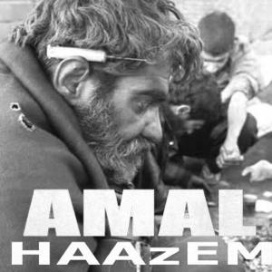 Haazem – Amal