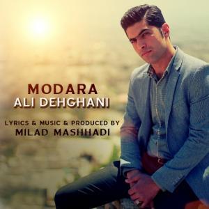 Ali Dehghani – Modara