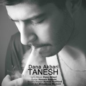 Dana Akbari – Tanesh