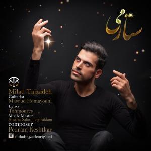 Milad Tajzadeh – Setarami