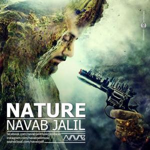 Navab Jalil – Nature