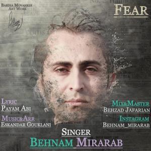 Behnam Mirarab – Tars