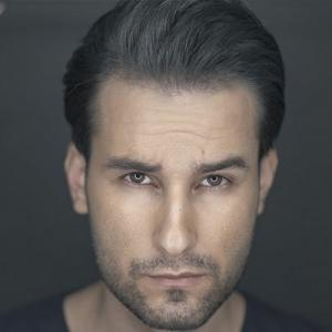 Mehdi Ahmadvand – Mashine Zaman