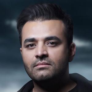Meysam Ebrahimi Jamoon Avaz
