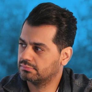Shahab Ramezan Farshe Ghermez