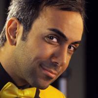 Ehsan Payeh
