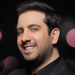Omid Hajili Dokhte Shirazi