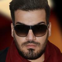 Amin Fayyaz