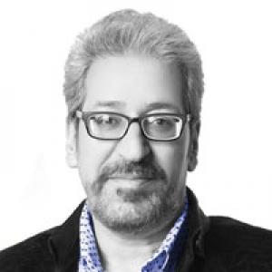 Ghasem Afshar – Parastar
